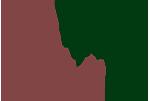hedgehog as pets Logo