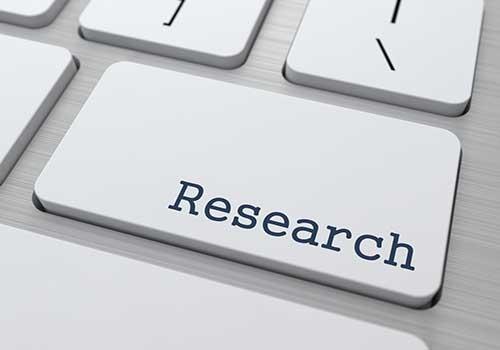 comprehensive paid niche research
