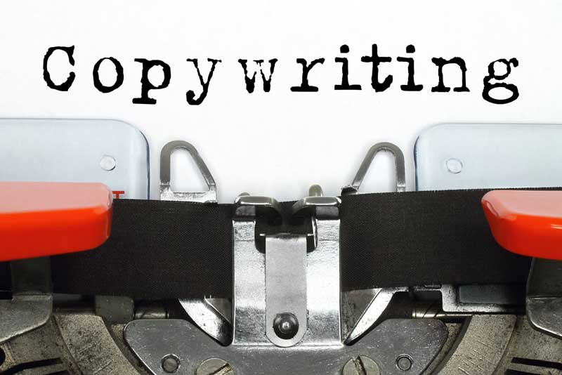 cheapest copywriting service