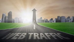 guest blog to grow traffic