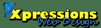 Xpressions Web Design